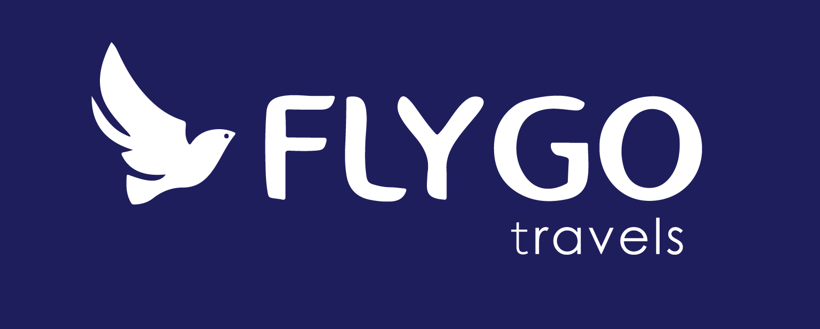 Flygo Travels